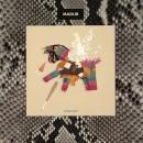 Madlib - Piñata Beats, 2xLP