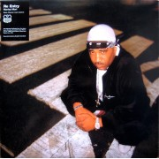 Marley Marl - Re-Entry, 2xLP