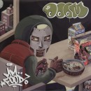 MF Doom - MM..Food, 2xLP, Mispress, Reissue