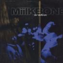 Miilkbone - Da' Miilkrate, LP