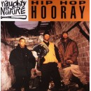 "Naughty By Nature - Hip Hop Hooray, 2x12"", Special Edition"