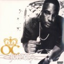 O.C. - Jewelz, 2xLP, Reissue