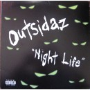 "Outsidaz - ""Night Life"", 12"", EP"