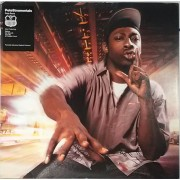 Pete Rock - PeteStrumentals, 2xLP