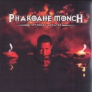 Pharoahe Monch - Internal Affairs, 2xLP, Reissue