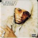 R. Kelly - TP-2.com, 2xLP