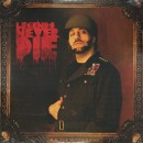 R.A. The Rugged Man - Legends Never Die, 2xLP
