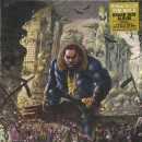 Raekwon - The Wild, LP
