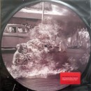 Rage Against The Machine - Rage Against The Machine XX, LP, Picture Disc, Reissue