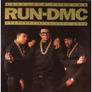 Run-DMC - Together Forever - Greatest Hits 1983-1991, 2xLP