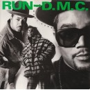 Run-D.M.C. - Back From Hell, LP