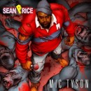 Sean Price - Mic Tyson, 2xLP
