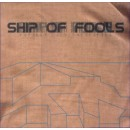 Ship Of Fools - Check The Resume / Say What, 12""