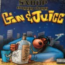 Snoop Doggy Dogg - Gin And Juice, 12""