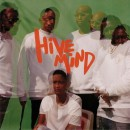 The Internet - Hive Mind, 2xLP
