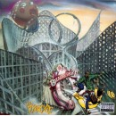 The Pharcyde - Bizarre Ride II The Pharcyde, 2xLP