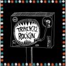 Track72 - Rockin', 2xLP, Reissue
