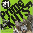 "Various - Prime ""Kuts"" Vol. 1, LP"