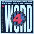 Various - Word 4, 2xLP