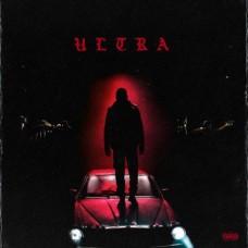 S!vas - Ultra, LP