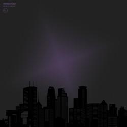 Kev Brown - Minneapolis Joints, LP