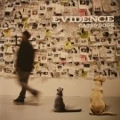 Evidence - Cats & Dogs, 2xLP, Repress