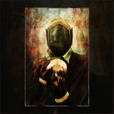 Ghostface Killah & Apollo Brown - The Brown Tape, LP, Reissue