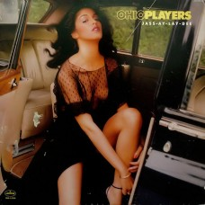 Ohio Players - Jass-Ay-Lay-Dee, LP