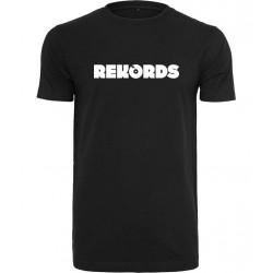 Rekords T Shirt