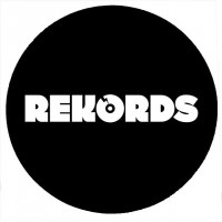 Rekords Slipmat