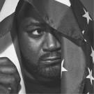 BadBadNotGood & Ghostface Killah - Sour Soul, LP + CD