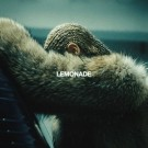 Beyoncé / Zex - Lemonade, 2xLP, Mispress