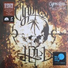 "Cypress Hill - Black Sunday - Remixes, 12"""