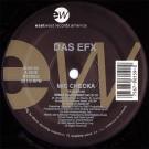 """Das EFX - Mic Checka, 12"""""""