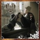 """Kasper Spez - Love Junkie, 12"""", EP"""