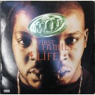 M.O.P. - First Family 4 Life, 2xLP