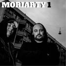 Moriarty - 1, LP