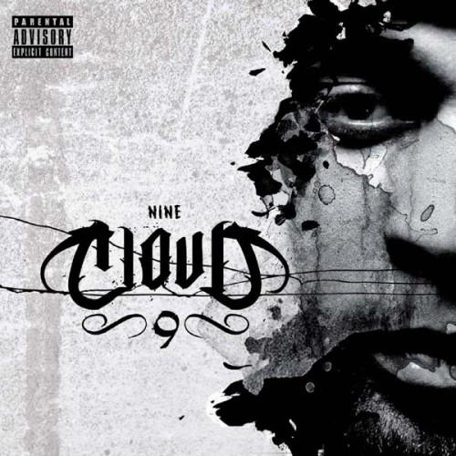 Nine - Cloud 9, LP, Reissue