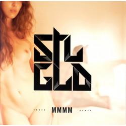 STL GLD - My Monday Morning Music, LP