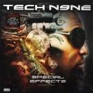 Tech N9ne - Special Effects, 2xLP