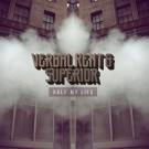 Verbal Kent & Superior - Half My Life, LP