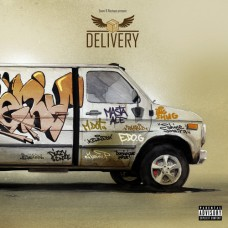 Zoom & Rectape - Delivery, LP
