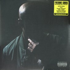 Freddie Gibbs - Shadow Of A Doubt, 2xLP