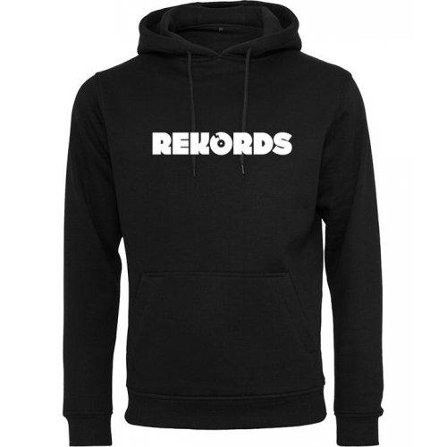 Rekords Hoodie