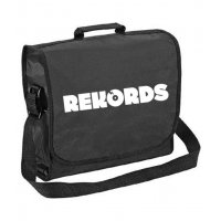 Rekords Recordbag