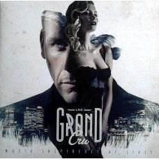 """L.O.C. - Grand Cru, 12"""", EP"""