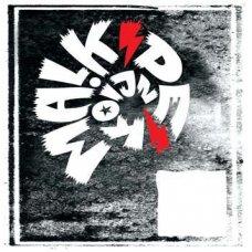 "Malk De Koijn - Klap Din Hoddok (Hund Bider Mand), 7"""