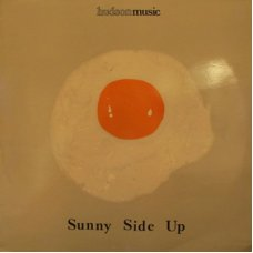 Take Six - Sunny Side Up, LP