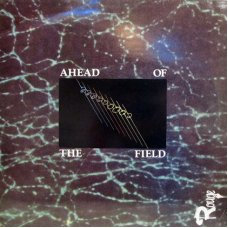 X-Cess - Ahead Of The Field, LP