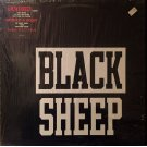 Black Sheep - Without A Doubt, 12""